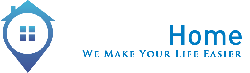 Care4Home